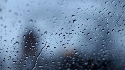 Cum dezaburești geamurile rapid?