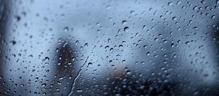 Cum dezaburești geamurile
