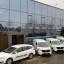 Industrial Access și-a înnoit flota auto