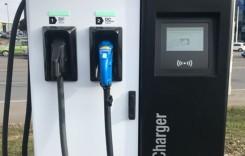 Ministrul Energiei promite 20.000 de staţii de reîncărcare electrică