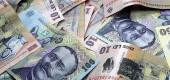 România, obligată să îşi alinieze taxele de înmatriculare la legislaţia UE