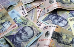 Simplificarea restituirii banilor din taxa auto. Proiect