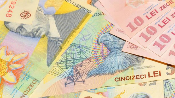 eJobs: Salariul mediu net în industria auto din România, 650 de euro