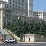 Cât de (ne)mulțumiți sunt românii despre starea străzilor din orașul lor