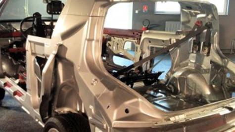 Alro îşi continuă strategia de ţintire a furnizorilor din industria auto