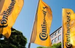 Continental va deschide a şaptea fabrică din Ungaria