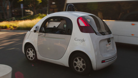 """Procesul Google vs Uber a început. """"Război"""", """"Furt, """"Complot"""""""