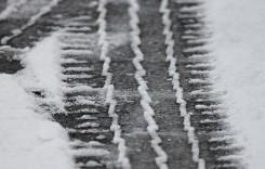 Trafic în condiţii de iarnă pe autostrada A2