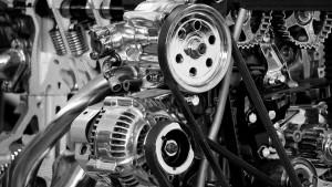 Cum dezgheți mașina rapid motor