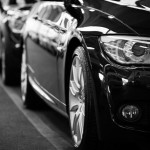 """Autoturismele, noile """"vedete"""" ale leasingului financiar"""