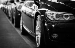 Creşteri pentru toate tarifele de referinţă RCA ale maşinilor de companie