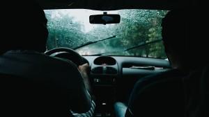 Cum dezgheți mașina rapid