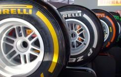 Afacerile Pirelli au depăşit, anul trecut, 5 miliarde de euro