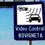 8 noi puncte fixe de control pentru rovinietă. Care sunt amenzile