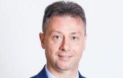 Radu Dumitru Stănescu, noul director comercial al DPD România