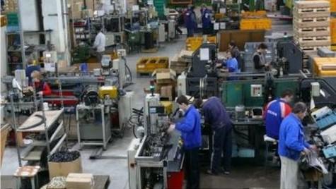 Profitul UAMT Oradea a urcat la 5,76 milioane de lei