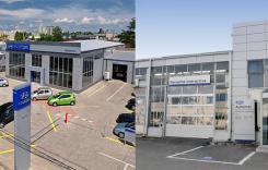 Proleasing Motors adaugă brandul Hyundai în portofoliu prin achiziția Automar Ploiești