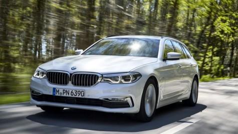 Lidl și Kaufland renunță la Audi pentru BMW
