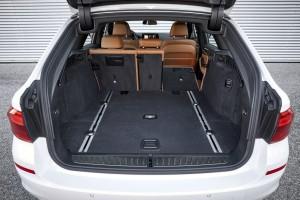 BMW-520d-Touring-2017 Lidl și Kaufland