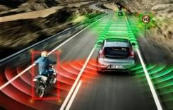 Cum se cheltuiesc miliarde de dolari în preluările de companii AutoTech