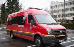IGSU va cheltui 12,9 mil. lei pentru 18.000 de poliţe RCA