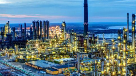 Shell ar putea prelua 20% din KMG, acţionarul Rompetrol