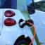 innogy și DKV, împreună pentru mobilitatea electrică