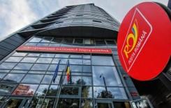 CORONAVIRUS. Cât timp păstrează Poşta Română coletele şi scrisorile