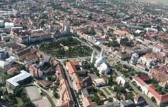 CNAIR caută fonduri europene pentru VO Satu Mare