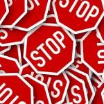 Restricţii de circulaţie în perioada sărbătorilor pascale