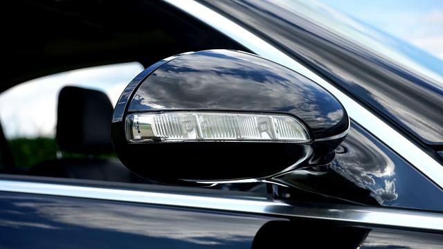 Licitaţie pentru flota de SUV a Companiei Municipale Pază şi Securitate