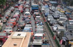 Mega-tendinţe în industria auto
