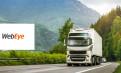 WebEye a ajuns la 60.000 de soluții active în Europa