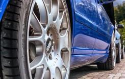 Business Lease duce mobilitatea la un nou nivel, prin interconectarea tipurilor de transport