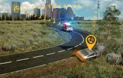 Continental a pregătit pentru producţie sistemele telematice bazate pe eCall
