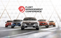 Fleet Management Conference revine pe 17 aprilie, la Hotel Caro București