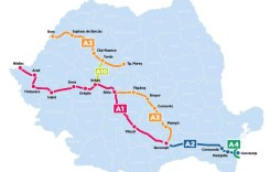 Autostrada Transilvania. După 15 ani