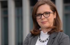Oana Iancu, noul director comercial al Business Lease România