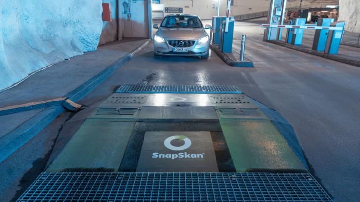 Nokian Tyres vrea să extindă verificarea digitală a anvelopelor la nivel internaţional