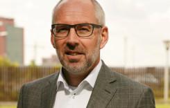 Produsul LCV răspunde celor mai presante nevoi ale mediului corporate