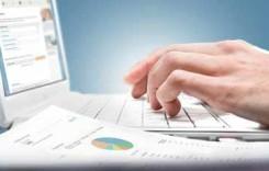 Programul IMM Invest va fi reluat marţi dimineaţa, de la ora 9.00