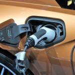 Cum se determină consumul standardizat pentru maşini electrice