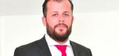 Schimbare la vârful UniCredit Leasing România