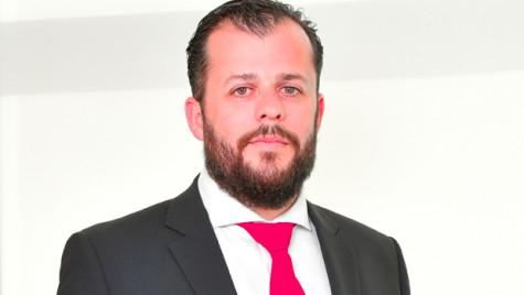 Mircea Cotigă, noul preşedinte al ALB România