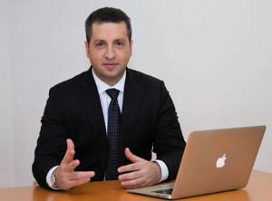 liviu_serban