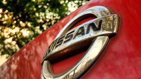 Finanţare cu servicii flexibile de la Nissan: Principiul de leasing BOX