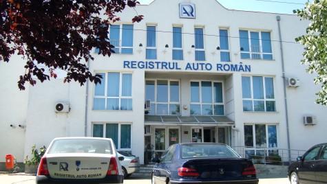 Cine va furniza cele 43 de utilitare speciale pentru RAR