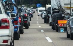 Maşinile diesel vor dispărea complet, spune Bienkowska