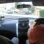 România nu poate interzice maşinile cu volan pe dreapta
