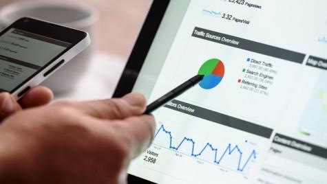 Preluarea BT Operational Leasing, analizată de Concurenţă